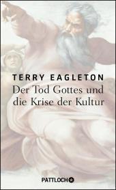Der Tod Gottes und die Krise der Kultur Cover