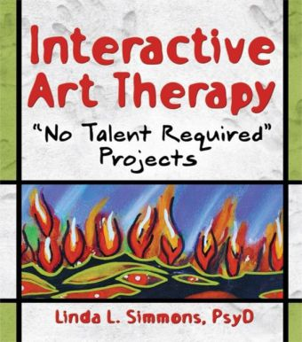 Interactive Art Therapy