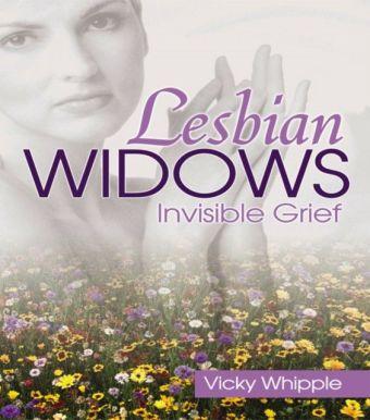Lesbian Widows