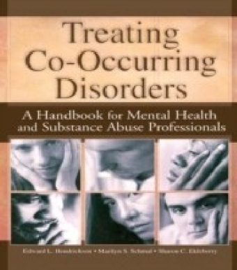 Treating Co-Occurring Disorders