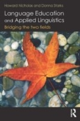 Language Education and Applied Linguistics
