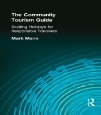 Community Tourism Guide