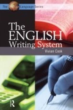 English Writing System