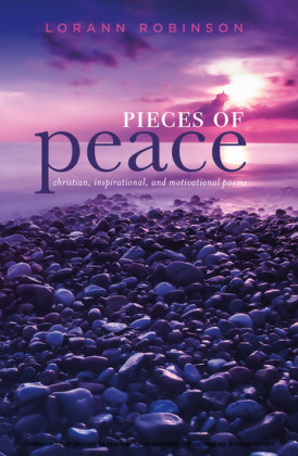 Pieces of Peace