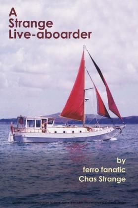 A Strange Live-Aboarder