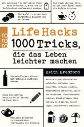 Life Hacks Cover