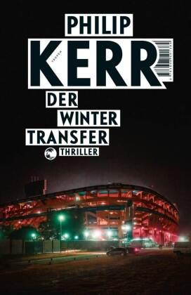 Der Wintertransfer