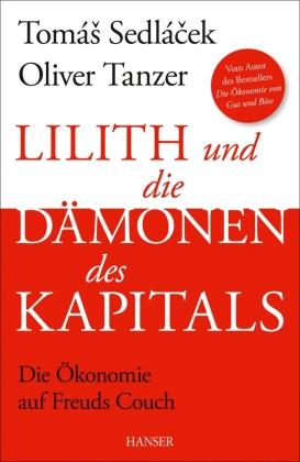 Lilith und die Dämonen des Kapitals