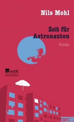 Zeit für Astronauten