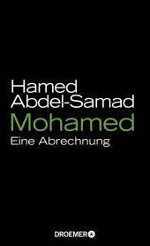 Mohamed Cover