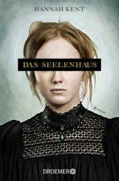Das Seelenhaus Cover