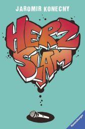 Herz Slam