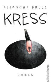 Kress Cover