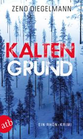 Kaltengrund Cover