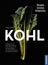 Kohl Cover