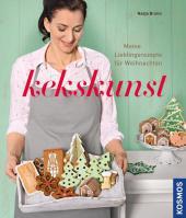Kekskunst Cover