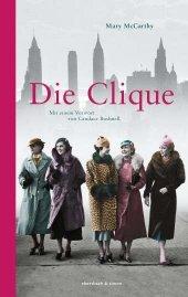 Die Clique Cover