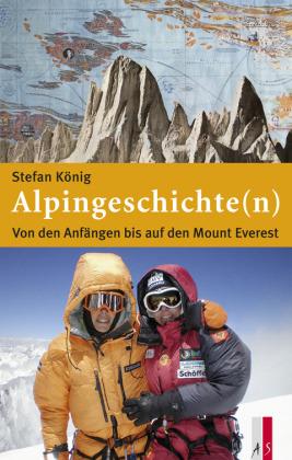 Alpingeschichte(n)