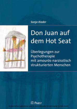 Don Juan auf dem Hot Seat