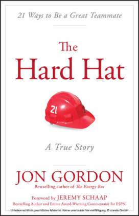 The Hard Hat,