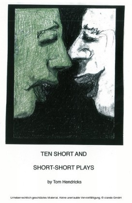 Ten Short and Short-Short Plays