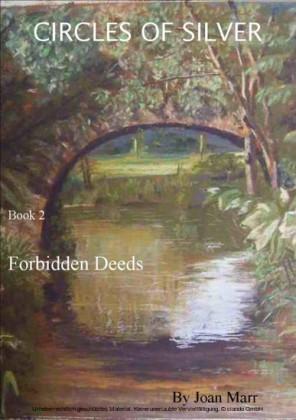 Forbidden Deeds