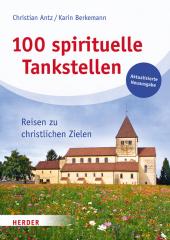 100 spirituelle Tankstellen