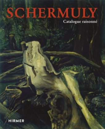 Peter Schermuly