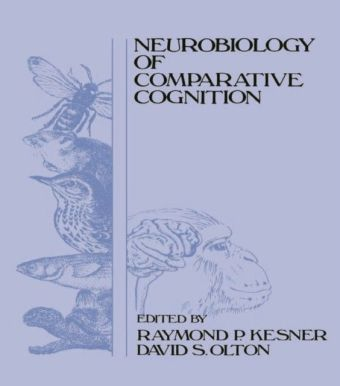 Neurobiology of Comparative Cognition