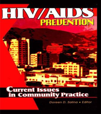 HIV/AIDS Prevention