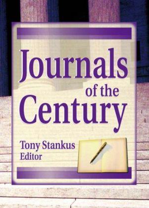 Journals of the Century