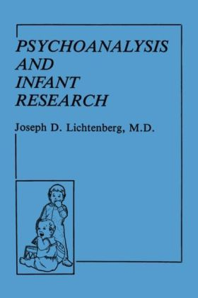Psychoanalysis and Infant Research