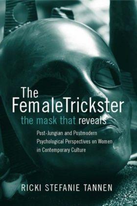 Female Trickster