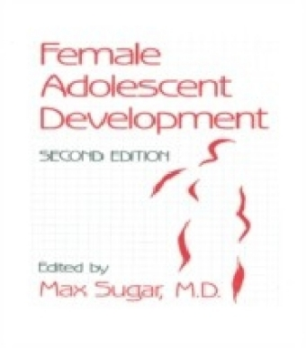 Female Adolescent Development