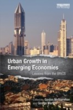 Urban Growth in Emerging Economies