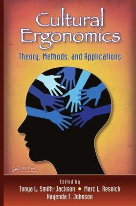 Cultural Ergonomics