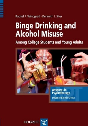 Binge Drinking and Alcohol Misuse