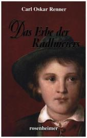 Das Erbe der Radlmeiers Cover