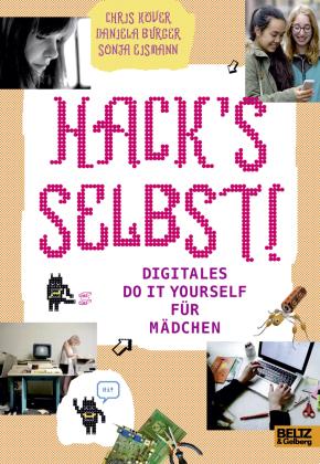 Hack's selbst!