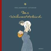 Das Weihnachtskind Cover