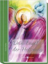 Dein Engel der Hoffnung Cover