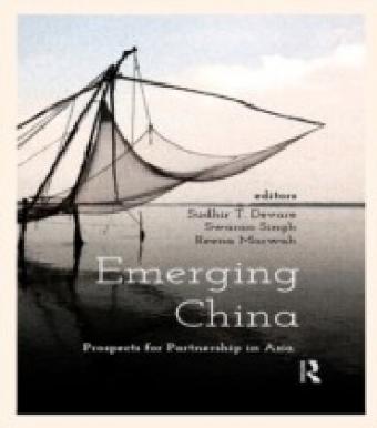 Emerging China