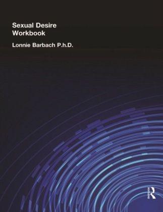 Sexual Desire Workbook