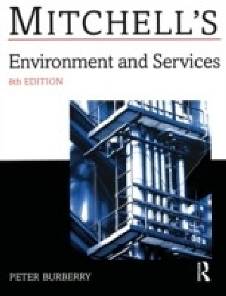 Environment and Services