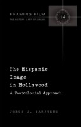 Hispanic Image in Hollywood