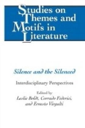 Silence and the Silenced