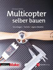Multicopter selber bauen