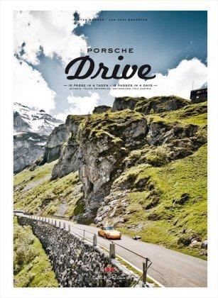 Porsche Drive