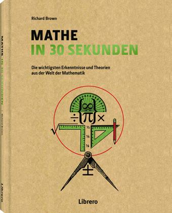 Mathe in 30 Sekunden