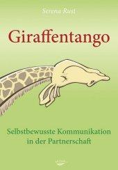 Giraffentango Cover